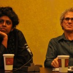 NY Panel Discussion: Vasuki Nesia and Peter Rosenblum